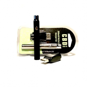 Vape Battery and Charger