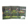 Grizzly Extracts